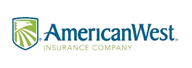 American West Insurance
